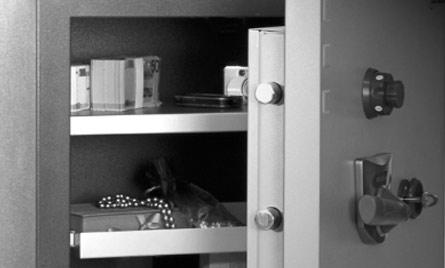 coffre fort orl ans. Black Bedroom Furniture Sets. Home Design Ideas